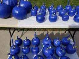 Lehner Pumpkin Farm by Operation Shield U0027s Pumpkin Patch To Benefit Family Of Officer
