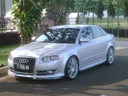 2007 Audi A4 CarGurus