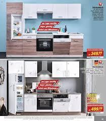 poco küchenkatalog 03 04 2021 31 08 2021