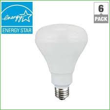 lighting polaroid br30 led flood lights ge led br30 flood light