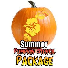 Peppa Pig George Pumpkin Template by 16 Best Pumpkins Images On Pinterest Halloween Stuff Hibiscus