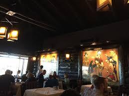 franklin avenue rate a restaurant 371 el tovar dining room