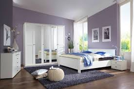 idee deco chambre parentale awesome idee deco chambre parentale photos awesome interior home