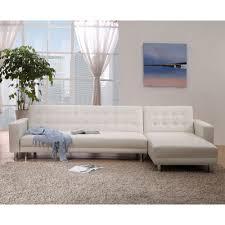 canape cuir blanc ikea canape tissus ikea surdix canap convertible benny u cm u