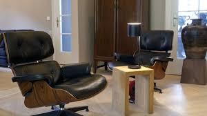le meilleur fauteuil de bureau meilleur fauteuil de bureau fauteuil de bureau design avec