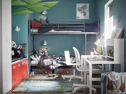 Childrens Bedroom Storage Units EBay