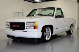 1997 Chevrolet C10 | Pickups Panels & Vans (Modified) | Pinterest ... 1997 Chevy Silverado Led Headlights Review Buyers Guide Busted Knuckles C1500 Awesome Body Parts Besealthbloginfo Find Used At Usedpartscentralcom Truck Accsories For Sale Performance Aftermarket Jegs Amazoncom 113 Lift Kit Chevrolet 0s15sonoma Cars Trucks Midway U Pull Truck Parts For Sale Chevrolet Ck 1500 Ext Cab 1415 Wb Best Choice Motors Exhaust Diagram Beginners Wiring Bumpers Cluding Freightliner Volvo Peterbilt Kenworth Kw Chevy Silverado 4x4