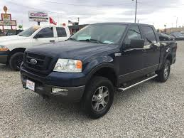 2005 FORD F150 SUPERCREW FX4 For Sale At Colonial City Auto Sales ... New And Used Ford Dealer Trucks In Marysville Oh Bob F550 Dump In Ohio For Sale On Buyllsearch Is This The 10speed Automatic For 20 Super Duty Crew Cab Truck Wiring Data 1992 F150 Custom Regular Sale Dayton Troy Piqua Take Off Beds Ace Auto Salvage 2011 F450 Diesel V8 4wd King Ranch Canton Dealers Motion Autosport 1974 Fordtruck F250 74ft1054c Desert Valley Parts 6 Door The Toy Store 2002 Ford Supercrew At Elite Sales
