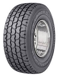 General Truck Tires Debuts Grabber Severe-service Wide Base General Grabber Tires China Tire Manufacturers And Suppliers 48012 Trailer Assembly Princess Auto Whosale Truck Tires General Online Buy Best Altimax Rt43 Truck Passenger Touring Allseason Tyre At Alibacom Greenleaf Tire Missauga On Toronto Grabber At3 The Offroad Suv 4x4 With Strong Grip In Mud 50 Cuttingedge Products Sema Show 8lug Magazine At2 Tirebuyer Light For Sale Walmart Canada