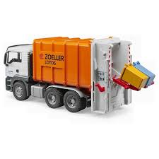 Bruder MAN TGS Rear Loading Garbage Truck - Orange | Online Toys ... Garbage Trucks Orange Youtube Crr Of Southern County Youtube Man Truck Rear Loading Orange On Popscreen Stock Photos Images Page 2 Lilac Cabin Scrap Vector Royalty Free Party Birthday Invitation Trash Etsy Bruder Side Loading Best Price Toy Tgs Rear Ebay