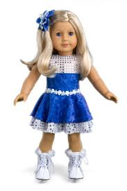 Kewpie Doll Lamp Wikipedia by 25 Unique Doll Head Ideas On Pinterest Creepy Dolls Doll Parts