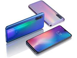 Buy Xiaomi Redmi Note 7 And Mi 9 Smartphones At Lowered Prices Grillaholics Premium Grill Tool Set Bloody B975 Review The Optical Switches Impress Even If The Vdoo Vixen Coupons Promo Discount Codes Wethriftcom Simply Classical Journal Winter 2019 By Memoria Press Issuu Custom Printable Reseller Thank You Cards Packaging Inserts Online Shops Business Card Poshmark Ebay Mercari Etsy Learn Master Courses Coupon Codes Get Upto 50 Off Now Searched For L Agsearchcom To Impress Cashback Update Daily To Coupon Coupon Essential Oils Recipe Box Earth November 2018 Unboxing Review And Code Black Friday Ecommerce Ideas Tips Strategies 3x10x Sales Promo Code Simply Pizza Hut Factoria