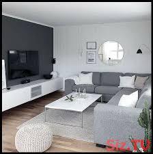 65 modernes design und dekorationsideen f r wohnzimmer