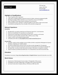 Massage Therapy Resume Therapist Sample