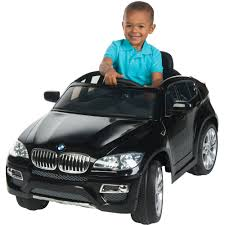 BMW X6 6-Volt Battery-Powered Ride-On Toy Car By Huffy® - Walmart.com The Top 20 Best Ride On Cstruction Toys For Kids In 2017 Battery Powered Trucks For Toddlers Inspirational Power Wheels Lil Jeep Pink Electric Toy Cars Kidz Auto Little Tikes Princess Cozy Truck Rideon Amazonca Ram 3500 Dually 12volt Black R Us Canada Foot To Floor Riding Toddlers By Beautiful Pictures Garbage Monster Children 4230 Amazoncom Kid Trax Red Fire Engine Games Gforce Rescue Toddler Remote Control Car Tots Radio Flyer Operated 2 With Lights And Sounds