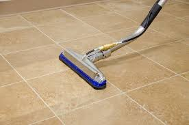 tile and grout cleaning tools vacuum squeegee cleaning