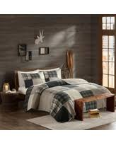 Don t Miss These Deals on Woolrich Bedding