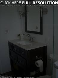 Home Depot Pedestal Sink Cabinet by Pedestal Sink Cabinet Home Depot Full Size Of Depot Bathroom