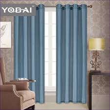 Sound Deadening Curtains Cheap by Noise Reducing Curtains Images About On Pinterest Sound Proofing
