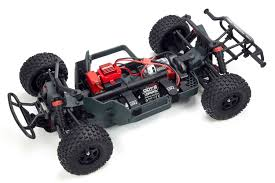 100 Rc Cars And Trucks Videos ARRMA SENTON MEGA 4x4 RC Car Four Wheel Drive 4WD Short Course