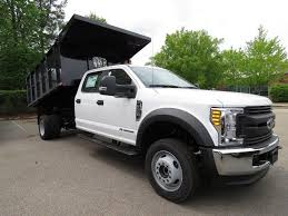 2017 Ford F550 Xl Sd Dump Trucks In North Carolina For Sale ... Ford Dump Truck For Sale In Nc F For Sale Asheville Nc Price Impex Trucks Intertional Raleigh Nc Used Freightliner North Carolina On Buyllsearch Sterling Carthage 1967 Gmc Flatbed Dump Truck Item I4495 Sold Constructio 2006 Sterling Lt9500 Hammer Sales Salisbury L9000