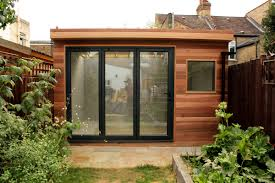 100 Second Hand Summer House The Shed Builder Bespoke Sheds Outhouses Garden Rooms Studios