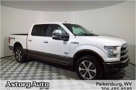 Used 4×4 Pickup Trucks For Sale Under 10000 Inspirational Certified ...