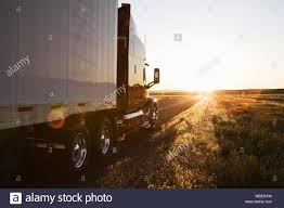 Side View Of A Trailer And Truck On The Road At Sunset In Eastern ... Sustainability Practices Equipment Elm Turf Truck Eastern Land Recditioned Walking Floor Bulk Commodity Trailer Gallery Lucken Corp Trucks Parts Winger Mn Stranded Truck On The Front 1942 Stock Photo 36991940 Alamy Lsi Sales Bismarck Nd Quality Used Trucks And Trailers Commercial In Motion Europe Freeway Towing A Camper Rural Road Oregon Volvo Of Omaha North American Trailer Ne Euro Simulator 2 319 Mercedes Axor Addon Mega Mod Capitol Mack