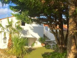 chambre d hotes ile d ol駻on hotel l ile d olonne réservation hôtels l île d olonne 85340