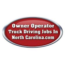 Owner Operator Truck Driving Jobs In North Carolina - Home | Facebook Become An Owner Operator Roehljobs On The Job John Mcclendon Trucker Lake County News Nwitimescom Truck Driver Compensation Pay Trux On Twitter Spring Is Here And Trux360 Has Jobs In New Driving Jobs Paul Transportation Inc Tulsa Ok How Much Money Do Drivers Actually Make Travel And Get Compensated As A By Ldavid43806 Thomas Mushrooms Sample Resume Canada Career Trucker Helps To Steer The Path For Selfdriving Trucks Npr North Carolina Home Facebook Ipdent Box Cargo Van Delivery