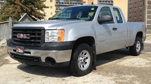 2011 GMC Sierra 1500 WT 4x4 - Cheap Used Trucks For Sale In WInnipeg ... Used 2017 Gmc Sierra 1500 Slt 4x4 Truck For Sale In Dothan Al 000t7703 Lifted 08 Gmc 2019 20 Top Upcoming Cars 2014 Anderson Auto Group Lincoln 2016 Denali Ada Ok Kz114756a Truck For Sales Maryland Dealer 2008 Silverado 2500hd Lunch In Canteen Walla Vehicles 2015 Crew Cab Colwood Cart Mart New Used And Preowned Buick Chevrolet Cars Trucks 4wd All Terrain At L Trucks Hammond Louisiana