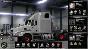 AMERICAN TRUCK SIMULATOR *** BEST SAVE GAME *** 2017 - YouTube American Truck Simulators Expanded Map Is Now Available In Open Euro Simulator 2 Best Russian Trucks For The Game 2016 Free Game 201 Apk Download Android Scania Driving The Screenshot Image Indie Db Who Playing All These Simulation Games Gamestm Official Website Daily Pc Reviews How Online Games Can Help Kids Tut To Play Truck Simulator Online Multiplayer For 911 Rescue Firefighter And Fire 3d Damforest Games Amazonin Video Ats_06jpg