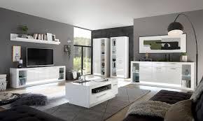 modernes und extravagantes wohnzimmer mailand 61 lomado möbel