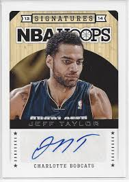 2013/14 Panini NBA Hoops Autograph Card Checklist – Basketball ... Ray Mccallum Hoopcatscom Trading Cards Making A Splash Pani America Examines Golden States Rise To Harrison Barnes Hand Signed Io Basketball Psa Dna Coa Aa62675 425 We Have Not One But Two Scavenger Hunt Challenges Going On Sports Plus Store Blog This Weeks Super Hits Include 2013 Online Memorabilia Auction Pristine Athlete Appearances Twitter Texas Mavericks 201617 Prizm Blue Wave 99 Harrison Barnes 152 Kronozio Adidas And Launching The Crazy 1 With Bay Area Card 201213 Crusade Quest Cboard History Uniform New York Knicks