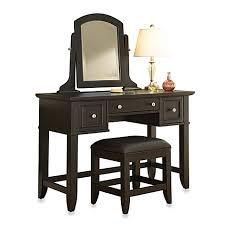 Bathroom Makeup Vanity Sets by Storage U0026 Shower Benches Bathroom Vanity Sets U0026 Stools