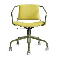 Tall Office Chairs Australia by Tufted Office Chair Australia Cardiff Tufted Upholstered Armchair