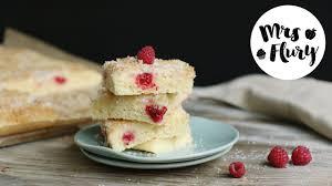 himbeer kokos buttermilch kuchen tassenkuchen rezept mrs
