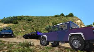 Land Rover Defender 110 Pickup (Unlocked) - GTA5-Mods.com 1987 Land Rover Defender 110 Firetruck Olivers Classics Used Car Costa Rica 2012 130 Wikipedia Working Fitted With A High Pssure Pump In 2015 Vs 2017 Discovery Nardo Grey Urban Truck Pinterest Rovers This Corvette Powered Pickup Is What Dreams 2013 Image 137 High Capacity 2007 Wallpapers 2048x1536 Shows Off Their Modified Lineup By Trucktuningcult Ultimate Edition