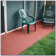 interlocking deck and patio tiles home design ideas and pictures