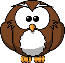 Top 91 Barn Owl Clipart - Free Clipart Spot Farm Animals Barn Scene Vector Art Getty Images Cute Owl Stock Image 528706 Farmer Clip Free Red And White Barn Cartoon Background Royalty Cliparts Vectors And Us Acres Is A Baburner Comic For Day Read Strips House On Fire Clipart Panda Photos Animals Cartoon Clipart Clipartingcom Red With Fence Avenue Designs Sunshine Happy Sun Illustrations Creative Market
