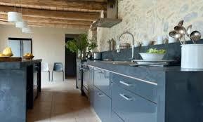 cuisine dans minecraft décoration cuisine moderne dans maison ancienne 27 poitiers