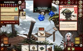 Best Mtg Deck Simulator by Pathfinder Adventures On Steam