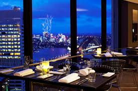 8 Best Dates In Sydney - Sydney The Ten Best Whisky Bars In Sydney Concrete Playground Sydneys Best Pick Up Bars Eau De Vie Team To Open Luxe Parramatta Rooftop Bar Nick Noras Beer Gardens Hcs Surry Hills Small Steel Grill Restaurant Menus Reviews Bookings Pubs Events Time Out 50 By The Water Waterfront