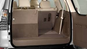 Suvs With Captain Chairs Second Row by 2018 Lexus Gx Luxury Suv Comfort U0026 Design Lexus Com