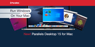 Parallels Desktop Deals: Run Windows On Your Mac From $70 ... Parallels Coupon Code Software 9 Photos Facebook Free Printable Windex Coupons City Chic Online Coupon Hp Desktops Codes High End Sunglasses Code Desktop 15 2019 25 Discount Gardenerssupplycom Xarelto Janssen 2046 Print Shop Supply Com New Saves 20 Off Srpbacom Absolute Hyundai Service Oz Labels Promo Stage Stores Associate Discount Justfab Lockhart Ierrent Car Hire Do Florida Residents Get Discounts On Disney Hotels Action Pro Edition