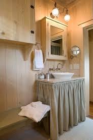bathroom light fixtures medicine cabinet iron