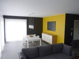 chambre jaune et gris emejing chambre jaune moutarde et gris gallery design trends