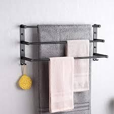brand umi handtuchregal handtuchhalter badezimmer