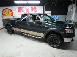 Used Cars For Sale At KNH Auto Sales   Akron, Ohio, 44310 New Ford Trucks Truck Dealership In Marysville Oh Bob Chapman And Used Dealer Erie Champion Sales Andy Mohr Commercial Plainfield In Cars For Sale At Friedman Cars Bedford Heights Ohio 44146 Lifted Lift Kits Sale Dave Arbogast You Can Buy A 725hp F150 38000 The Drive 1956 F800 Big Job Find Great Serving Ramsey Nj 1977 4x4 Stepside 351 Cleveland V8 4spd Manual Many 1955 Pickup F100 Stock L16713 Near Columbus Rocky Ridge Tallmadge Park