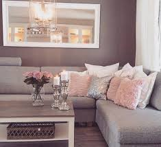 Living Room Curtain Ideas Brown Furniture by Living Room Curtains To Match Gray Walls Living Room Furniture